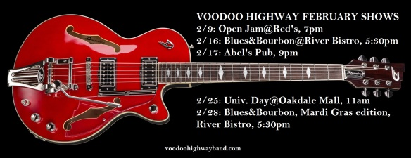 Voodoo Highway Feb 2017.jpg